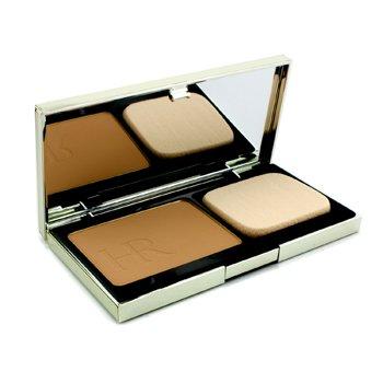 Helena Rubinstein Prodigy Compact Foundation SPF 35 - # 20 Beige Vanilla  11.7g/0.41oz