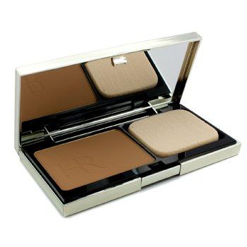 Helena Rubinstein Prodigy Base Compacta SPF 35 - # 30 Gold Cognac L44805  11.7g/0.41oz