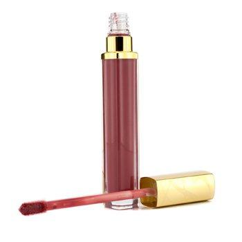 Estée Lauder Pure Color High Intensity Lip Lacquer - # 09 Liquid Petal