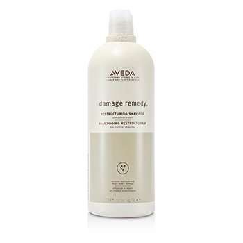 Aveda Damage Remedy Champ� Restructurante  1000ml/33.8oz