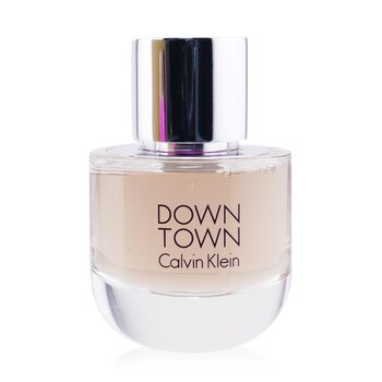 Calvin Klein Downtown EDP Sprey  50ml/1.7oz
