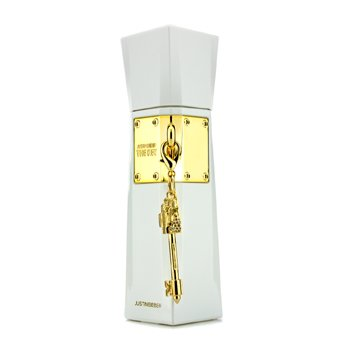 Justin Bieber The Key Eau De Parfum Spray  50ml/1.7oz