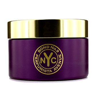 Bond No. 9 Perfumista Avenue 24/7 Body Silk  200ml/6.8oz