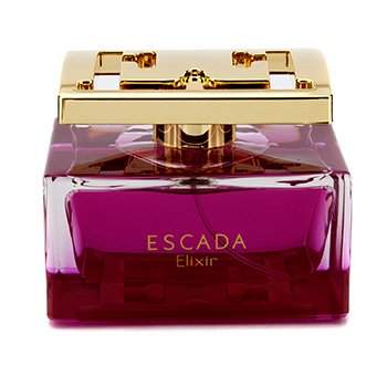 Escada Especially Escada Elixir Eau De Parfum Intense Spray  75ml/2.5oz