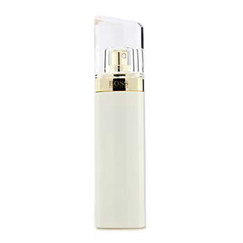 Hugo Boss Boss Jour Eau De Parfum Spray  50ml/1.6oz