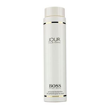 Hugo Boss Boss Jour Loción Corporal Pefurmada  200ml/6.7oz