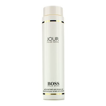 Hugo Boss Boss Jour Perfumed Gel de Banho  200ml/6.7oz