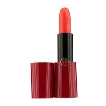 Giorgio Armani Rouge Ecstasy Lipstick - # 300 Pop  4g/0.14oz