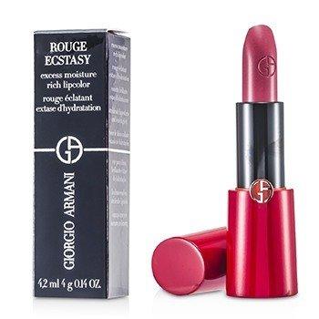 Giorgio Armani Rouge Ecstasy Lipstick - # 509 Boudoir  4g/0.14oz