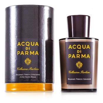 Acqua Di Parma Collezione Barbiere B�lsamo Para Despu�s de Afeitar  100ml/3.4oz
