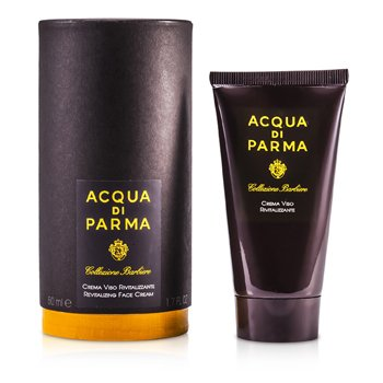 Acqua Di Parma Collezione Barbiere Revitalizing Face Cream  50ml/1.7oz