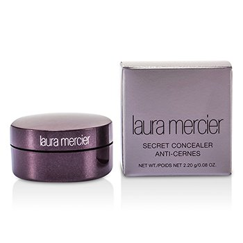 Laura Mercier Secret Коректор - #2  2.2g/0.08oz