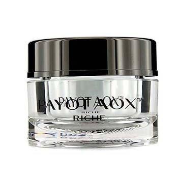 Payot Creme AOX Riche (Pele Seca)  50ml/1.6oz
