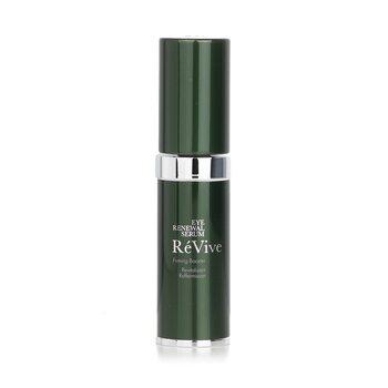 Re Vive Eye Renewal Serum Firming Booster  15ml/0.5oz