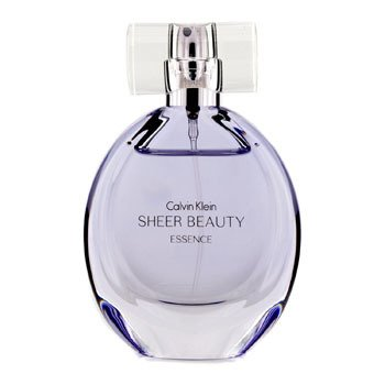 Calvin Klein Sheer Beauty Essence Eau De Toilette Spray  30ml/1oz