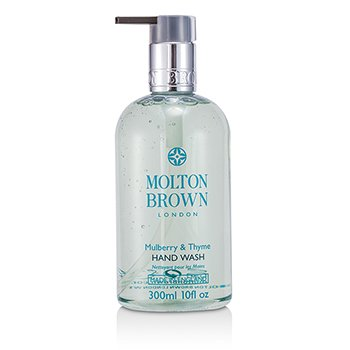 Molton Brown Żel do mycia rąk morwa i tymianek  300ml/10oz