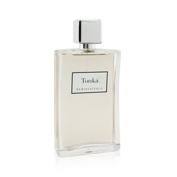 Reminiscence Tonka Eau De Toilette Spray  100ml/3.4oz