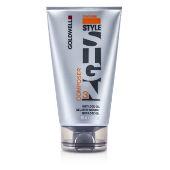 Goldwell Composer 3 Gel Apariencia Mojada  150ml/5oz