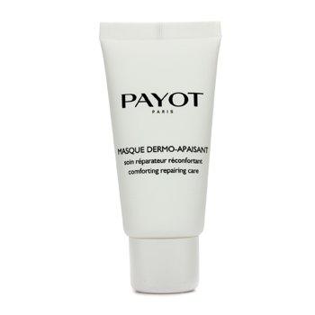 Payot Sensi Expert Masque Dermo - Yatıştırıcı Rahatlatıcı Onarıcı Bakım  50ml/1.6oz