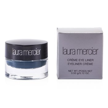 Laura Mercier Creme Eye Liner - # Canard  3.5g/0.12oz