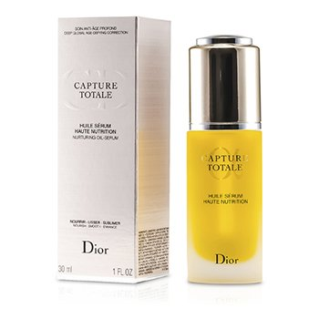 Christian Dior ��� ����ی ���ی� ک���� پ��� Capture Totale  30ml/1oz