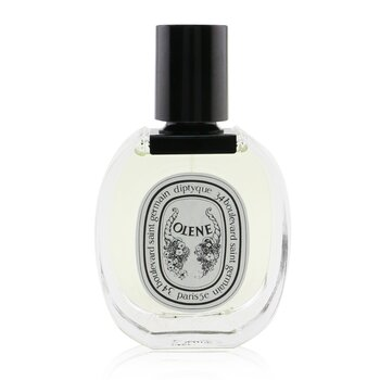 דיפטיק Olene Eau De Toilette Spray  50ml/1.7oz