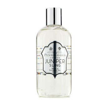 Penhaligon's Juniper Sling Bath & Shower Gel  300ml/10.1oz