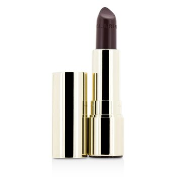 Clarins Pomadka nawilżająca Joli Rouge (Long Wearing Moisturizing Lipstick) - # 738 Royal Plum  3.5g/0.1oz