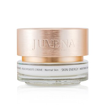 James Bond 007 Ocean Royale Eau De Toilette Spray  75ml/2.5oz