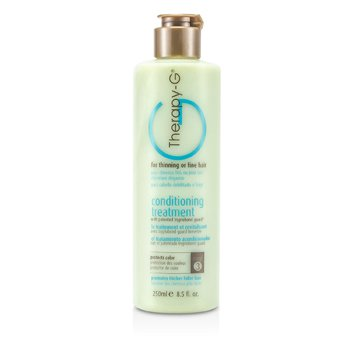 Therapy-g Conditioning Treatment Step 3 (For Thinning or Fine Hair)  250ml/8.5oz