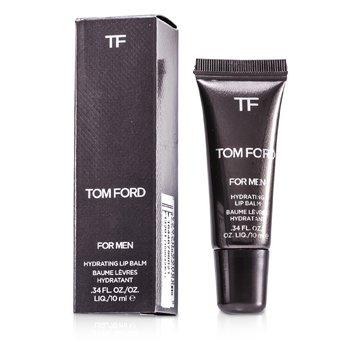 汤姆・福特  男士补水唇膏  10ml/0.34oz