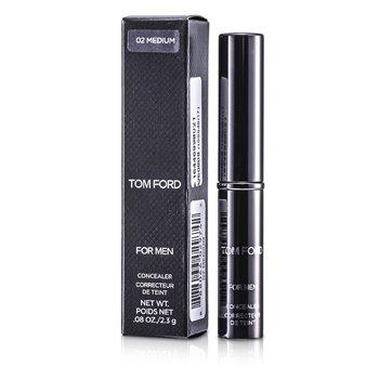 Tom Ford For Men Concealer - # Medium  23g/0.08oz