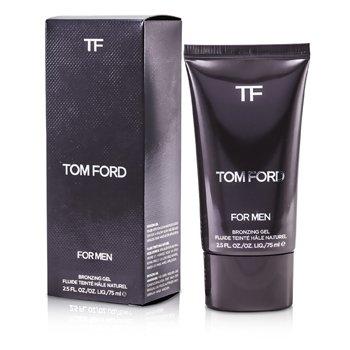 Tom Ford เจลบรอนเซอร์ For Men  75ml/2.5oz