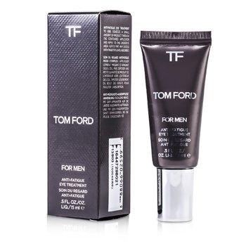Tom Ford Средство против Усталости для Глаз для Мужчин  15ml/0.5oz