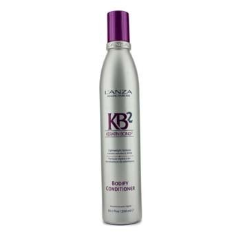 Lanza KB2 Bodify Acondicionador  300ml/10.1oz