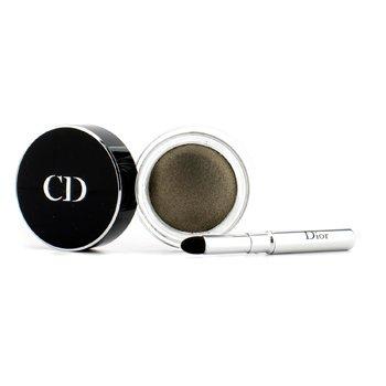 Christian Dior Diorshow Fusion Mono Sombra de Ojos Profesional Brillante Como Espejo de Larga Duración - # 381 Millenium  6.5g/0.22oz