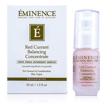 Eminence Red Currant Concentrado Balanceador (Piel Normal a Mixta)  35ml/1.2oz