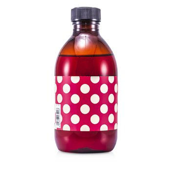 Davines Alchemic Shampoo Red (For Natural & Red or Mahogany Hair)  280ml/9.46oz