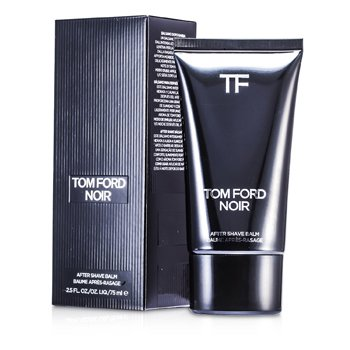 Tom Ford Noir B�lsamo Para Despu�s de Afeitar  75ml/2.5oz