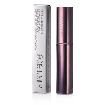 Laura Mercier Rouge Nouveau Weightless Lip Colour - Silk (Sheer)  1.9g/0.06oz