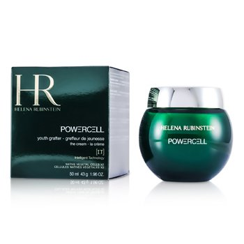 Helena Rubinstein Powercell Youth Grafter La Crema  50ml/1.96oz