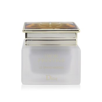 Christian Dior Prestige Le Grand Masque  50ml/1.7oz