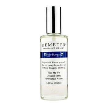 Demeter White Bouquet Cologne Spray  120ml/4oz