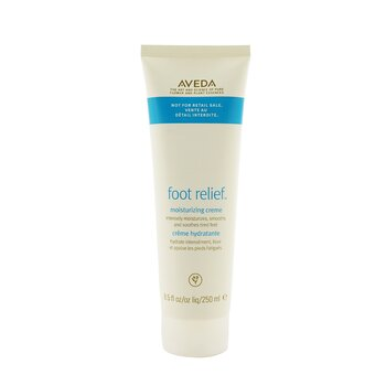 Aveda Foot Relief (Professional Product)  250ml/8.5oz