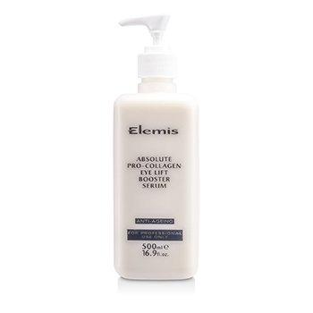 Elemis Absolute Pro-Collagen Сыворотка Лифтинг для Век (Салонный Размер)  500ml/16.9oz