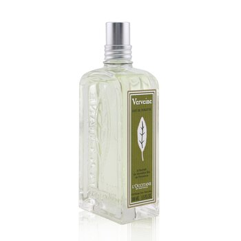 L'Occitane Verveine Eau De Toilette Spray  100ml/3.4oz