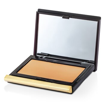 Kevyn Aucoin The Sculpting Powder (New Packaging) - # Medium  3.1g/0.11oz
