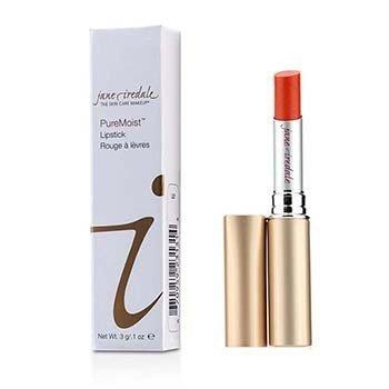 Jane Iredale PureMoist Lipstick - Liz  3g/0.1oz