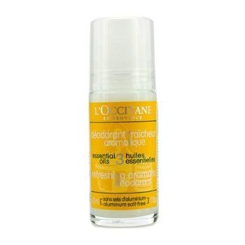 L'Occitane Desodorante Aromático Refrescante  50ml/1.7oz