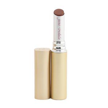 Jane Iredale PureMoist Lipstick - Lauren  3g/0.1oz